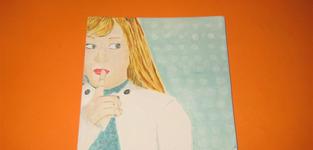 C.RAMIC art café  - Bruxelles / Rixensart - Galerie photos